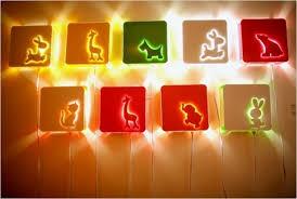 kids lighting modern funny lamp design for kids room lighting by fun baby room lighting ideas