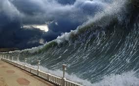 tsunami tsunami disaster in sri lanka tsunami in sri lanka 2004 essay typer