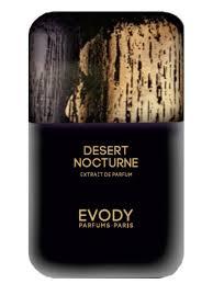 <b>Evody</b> Parfums <b>Evody</b> Parfums <b>Desert Nocturne</b> купить ...