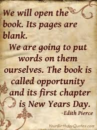 Top 21 distinguished quotes about new years pic German | WishesTrumpet via Relatably.com