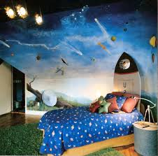 awesome false ceiling for kids accessoriesentrancing cool bedroom ideas teenage