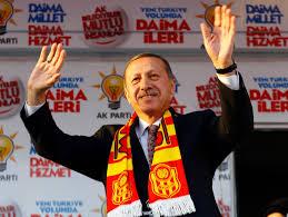 cumhurbaşkanı erdoğan malatya da ile ilgili görsel sonucu