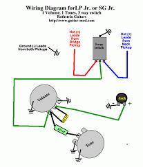 les paul special 2 wiring diagram wiring diagram gibson epiphone special model wiring diagram jodebal