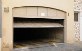 Image result for overhead garage door repair