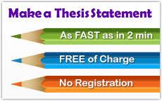 interesting argumentative persuasive essay topicsrelated posts   psychology essay topics