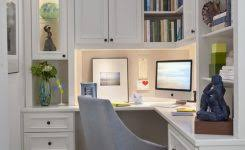 home office designs ideas for worthy home office design ideas remodels photos innovative app design innovative office