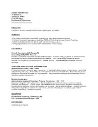 basic resume examples for students simple resume templates for    simple resume examples for free basic resume examples   smlf