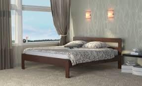 <b>Кровати Everest</b> — купить <b>кровать</b> фабрики <b>Everest</b> недорого в ...