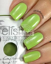 HARMONY Gelish You*re Such a <b>Sweet-Tart</b>, 15 мл. - гель-лак ...