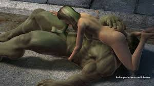 Search Videos for school girl 5 00 79 Blonde girl sucks huge cock of cartoon Hulk