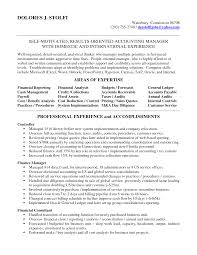 senior accountant resume sample cover letter for job senior accountant resume sample sample resume for accountant now resume example certified public accountant