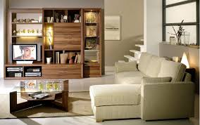 Small Living Room Color Use This Elegant Living Room Color For Your Reference Beautify