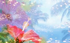 வால்பேப்பர்கள் ( flowers wallpapers ) - Page 6 Images?q=tbn:ANd9GcSjNhL0jtouU2q9nChmfIk4k3PE-i5CTHD520RU-Uhl9EFR_IsE