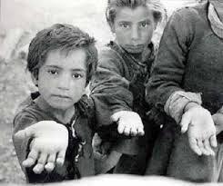 Resultado de imagen para marginalidad en argentina
