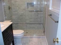 bathroom tile design odolduckdns regard: tile ideas for small bathrooms