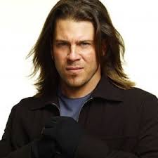Against all expectations I am very attracted to Texan, country-singer, TV tough-guy, Christian Kane of late. Image *is amused that zooo and I have taken ... - christian-kane-christian-kane-18451170-300-300