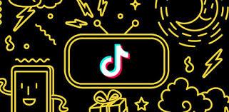 Приложения в Google Play – TikTok Lite