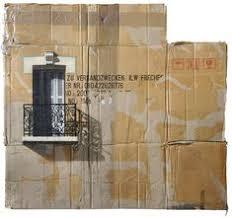 Magazine - Cardboard <b>Art</b> by Evol | Ginka v meni | Cardboard <b>art</b> ...