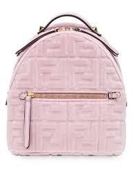 <b>Designer Backpacks</b> for Women - Farfetch