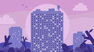 Why <b>Modern</b> Life <b>Needs Sleep</b> by Headspace: Put Your Mind to Bed ...