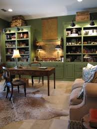bookcase lighting ideas bookcase lighting ideas home office traditional with library lights san francisco decorator bookcase lighting ideas