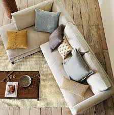 trendy and casual living room design casual living room