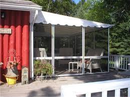 screen room patio enclosure kit