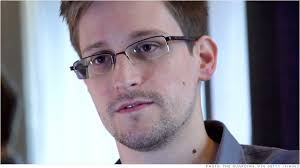 edward snowden fired booz allen hamilton The firm Booz Allen Hamilton fired Edward Snowden, the 29-year contractor who reportedly leaked documents revealing ... - 130611102022-edward-snowden-fired-booz-allen-hamilton-620xa