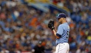 rays notes going to kansas city to begin road trip tbo com alex cobb bounced back from a poor outing in his first start by limiting the rangers