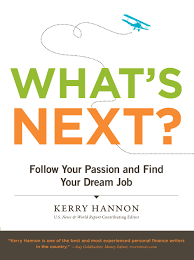 great books for career changers give the gift of possibility