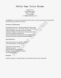 process analysis essay engineering college essay process analysis essay outline online game tester resume engineering college