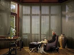 large sliding patio doors: view in gallery window treatment ideas for sliding glass doors options