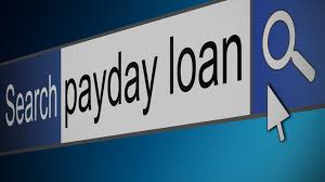 How To Use Payday Loans