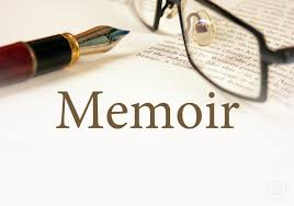 how do i write a memoir essay   how to do a personal essaymemoir writing tips from marion roach smith  i definitely need to work on perfecting my ability to write personal essay before i dive into work on the