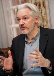 <b>Julian Assange</b> - Wikipedia