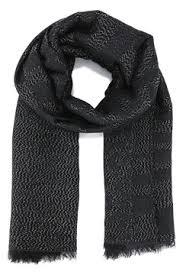 Палантины и шарфы для женщин <b>Madeleine</b> (Мадлен) - купить в ...