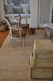Jute Rug Living Room 1000 Images About Seagrass Rugs On Pinterest Seagrass Rug Cote De