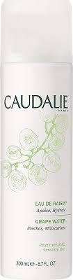 <b>Caudalie Виноградная вода спрей для</b> лица Grape Water, 200 мл ...