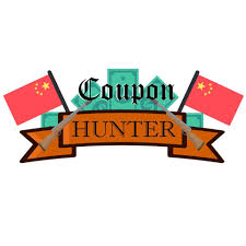<b>Original Xiaomi Mi LYEJ02LM</b> Bluetooth... - China Coupon Hunter GR