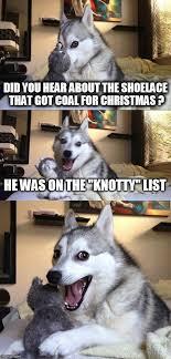 funny christmas - Imgflip via Relatably.com