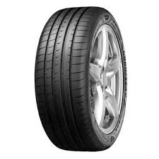<b>Eagle F1 Asymmetric</b> 5 Tyres | <b>Goodyear</b> Car Tyres | Halfords UK