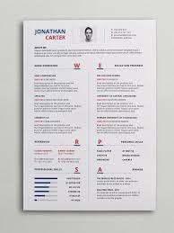 resume  best resume cv template  office administrator resume    resume  best resume cv template  office administrator resume example