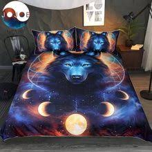 Best value <b>3 Wolves</b> Moon – Great deals <b>on 3 Wolves</b> Moon from ...