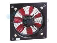 Осевые <b>вентиляторы Soler&Palau</b> | OZONAIR.RU