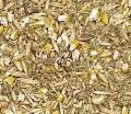 feed grain