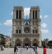 view more information on notre dame cathedral in paris cathacdrale de notre dame
