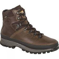 <b>Men's Walking Boots</b>   Order From The Experts   Cotswold <b>Outdoor</b>