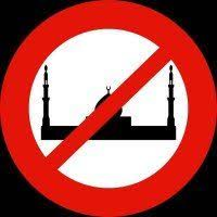Resultado de imagen de stop islam