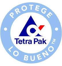 Tetra Pak� adquiere Miteco