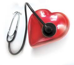 health education essays
